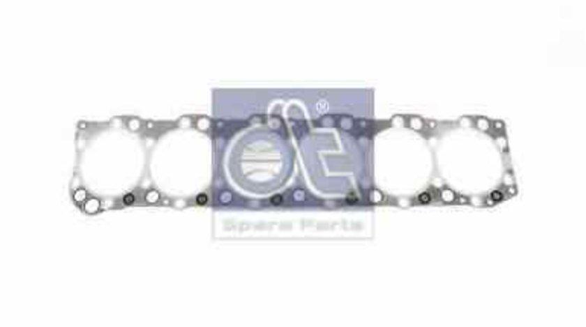 Garnitura chiulasa Producator LEMA LE1012730
