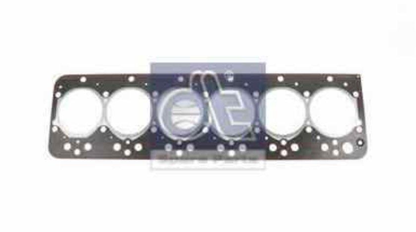 Garnitura chiulasa Producator LEMA LE1020000