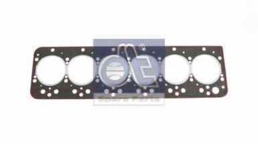 Garnitura chiulasa Producator LEMA LE1020200