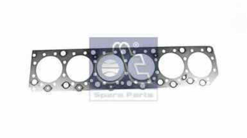 Garnitura chiulasa Producator LEMA LE1080555