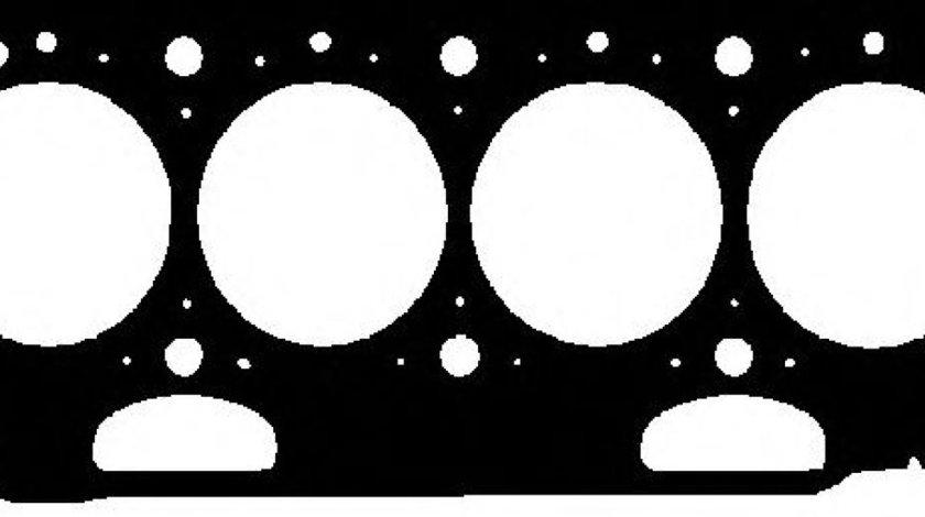 Garnitura, chiulasa RENAULT KANGOO Express (FC0/1) (1997 - 2007) ELRING 851.041 produs NOU