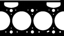 Garnitura, chiulasa RENAULT LAGUNA I (B56, 556) (1...