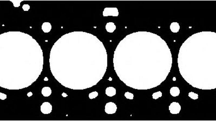 Garnitura, chiulasa RENAULT MODUS / GRAND MODUS (F/JP0) (2004 - 2016) CORTECO 415244P piesa NOUA