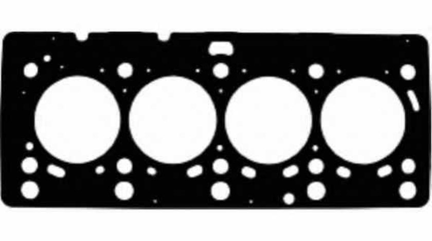 Garnitura chiulasa SUZUKI JIMNY FJ PAYEN AE5200
