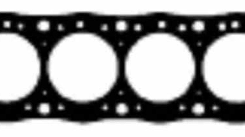 Garnitura chiulasa TALBOT EXPRESS 1000 -1800 caroserie PAYEN BX890