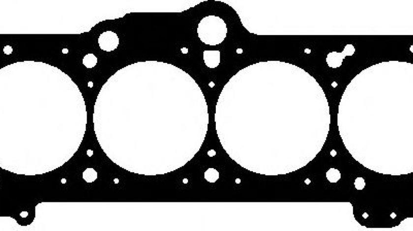 Garnitura, chiulasa VW GOLF III (1H1) (1991 - 1998) ELRING 915.591 produs NOU