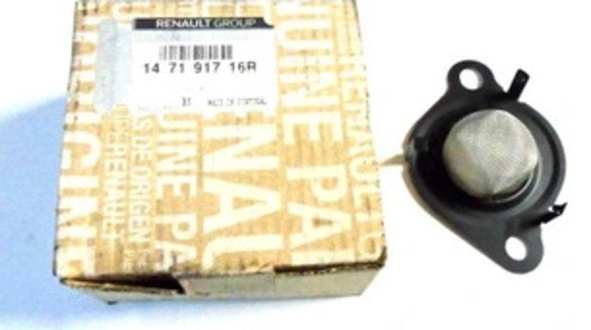 Garnitura EGR Renault 147191716R ( LICHIDARE DE STOC)