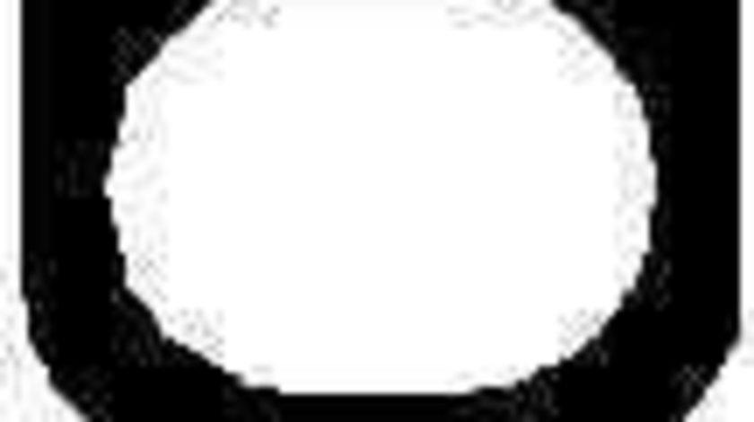 Garnitura etans., compresor LAND ROVER RANGE ROVER III (LM) ELRING 833.576