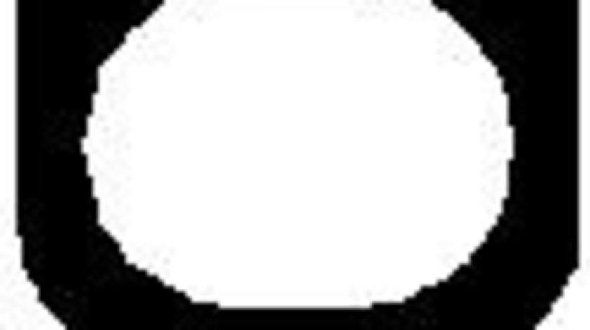 Garnitura etans., compresor LAND ROVER RANGE ROVER III (LM) (2002 - 2012) ELRING 833.576 piesa NOUA