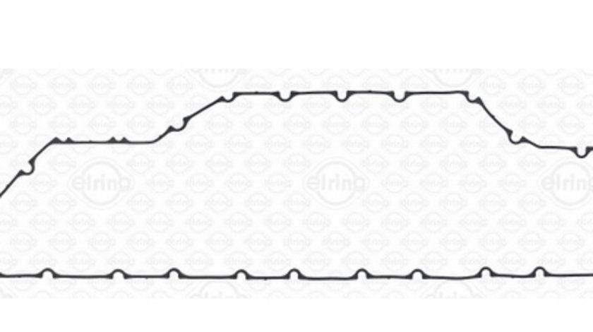 Garnitura etansare Renault / Volvo 355.980 ( LICHIDARE DE STOC)