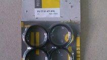 Garnitura evacuare galerie admisie 4Buc OE Renault...