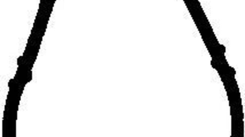 Garnitura, galerie admisie AUDI A4 (8D2, B5) (1994 - 2001) VICTOR REINZ 71-34208-00 piesa NOUA