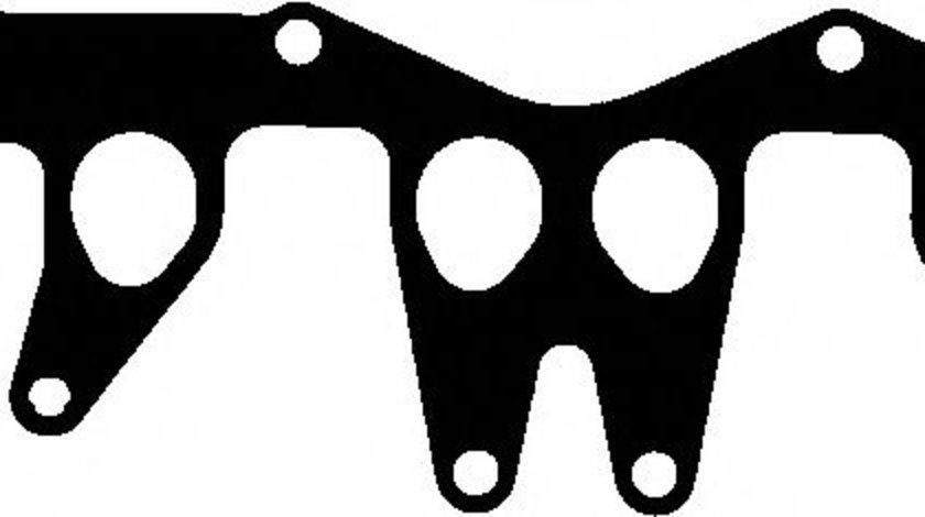 Garnitura, galerie admisie FIAT ALBEA (178) (1996 - 2009) ELRING 375.120 piesa NOUA