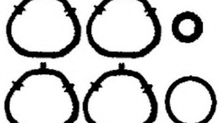 Garnitura, galerie admisie FIAT ALBEA (178) (1996 - 2009) PAYEN JA5005 piesa NOUA