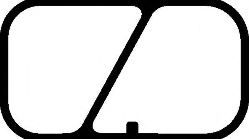 Garnitura, galerie admisie FIAT GRANDE PUNTO (199) (2005 - 2016) ELRING 718.200 piesa NOUA