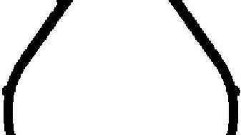 Garnitura, galerie admisie HONDA CIVIC VI Fastback (MA, MB) Producator AJUSA 13146400