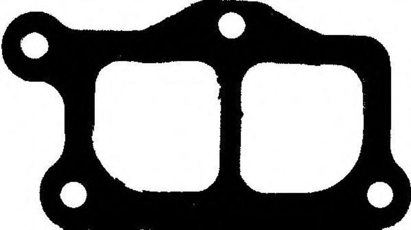 Garnitura, galerie evacuare FORD GALAXY (WGR) (1995 - 2006) VICTOR REINZ 71-29330-00 produs NOU