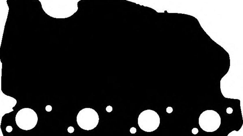Garnitura, galerie evacuare JAGUAR X-TYPE (CF1) (2001 - 2009) ELRING 026.980 piesa NOUA