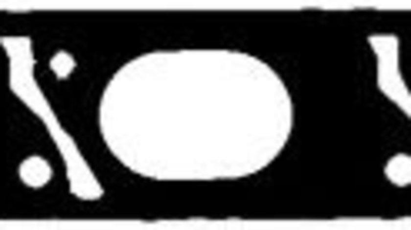 Garnitura, galerie evacuare VOLVO V40 Hatchback (2012 - 2016) VICTOR REINZ 71-37467-00 piesa NOUA