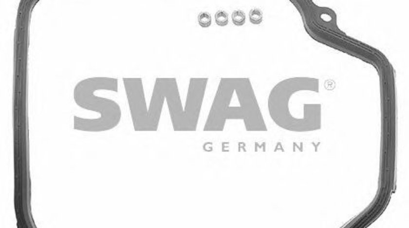 Garnitura, lumina numar inmatriculare VW GOLF III (1H1) (1991 - 1998) SWAG 99 91 4270 produs NOU