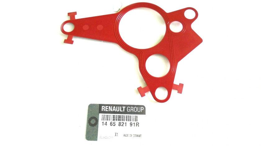 Garnitura Pompa Vacuum Renault 146582191R ( LICHIDARE DE STOC)