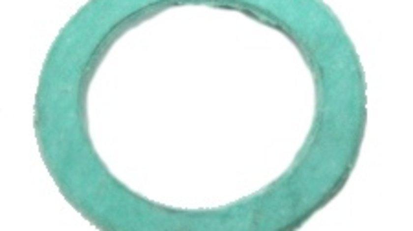 Garnitura sub delcou Dacia 1300 1310 1410