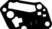 Garnituri, carcasa filtru ulei AUDI A4 Cabriolet (...