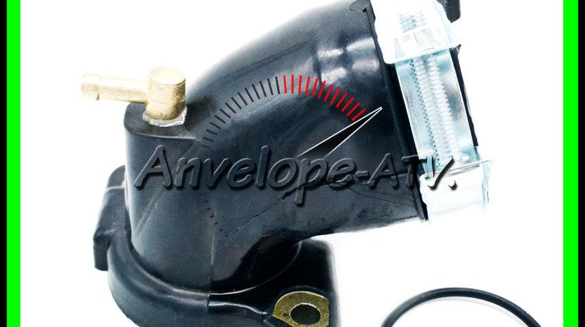 Gat Carburator LINHAI 260 300 Galerie Admisie Carburator LINHAI 250 275 300