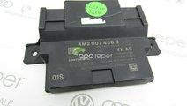 Gateway Orginal / Modul CAN Audi A3 B9 8W / A5 F5 ...