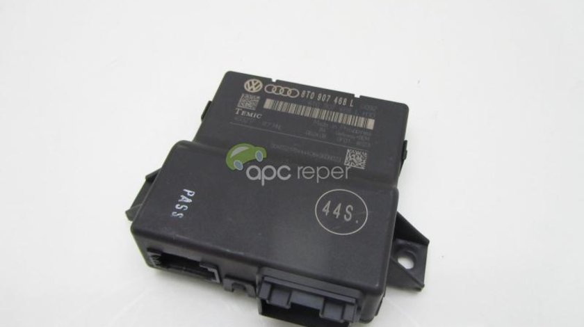 Gateway Original Audi 8T0907468L A4 8K, A5 8T, Q5 8R