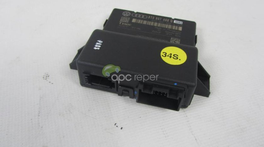Gateway Original Audi A4 8k, A5 cod 8T0907468G