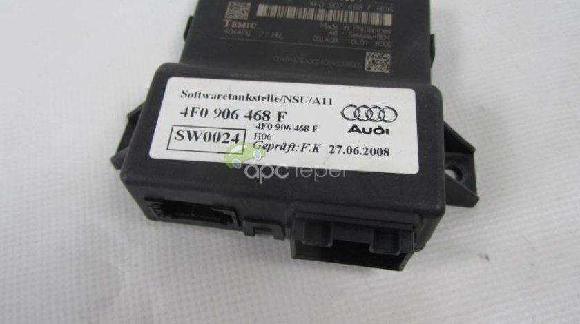 Gateway Original Audi A6 4F cod 4F0906468F