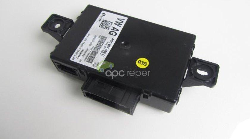 Gateway Original Audi A6 4G, A7 4G - 4G0907468C