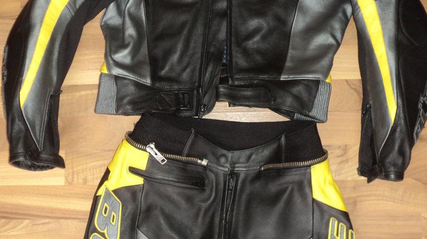 geaca moto,geci pantaloni piele,echipament model divers