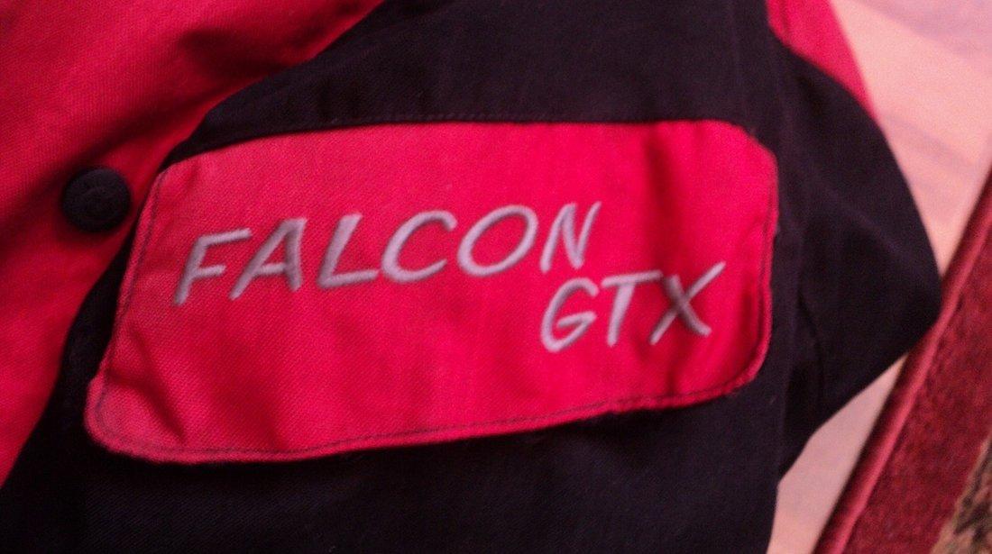 geaca moto gore-tex difi falcon geaca atv,chopper,naked etc