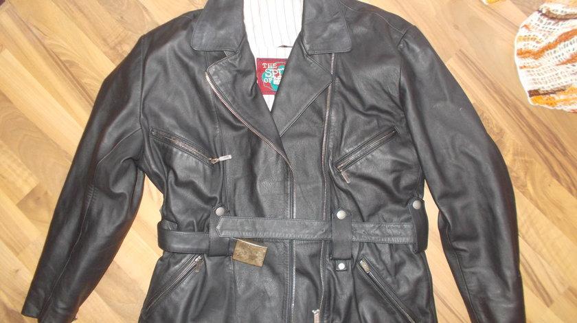 geaca moto textil,geci moto touring,chopper,piele sau textil - DIVERSE