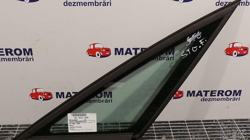 GEAM CAROSERIE FATA STANGA AUDI A2 A2 - (2000 2005)