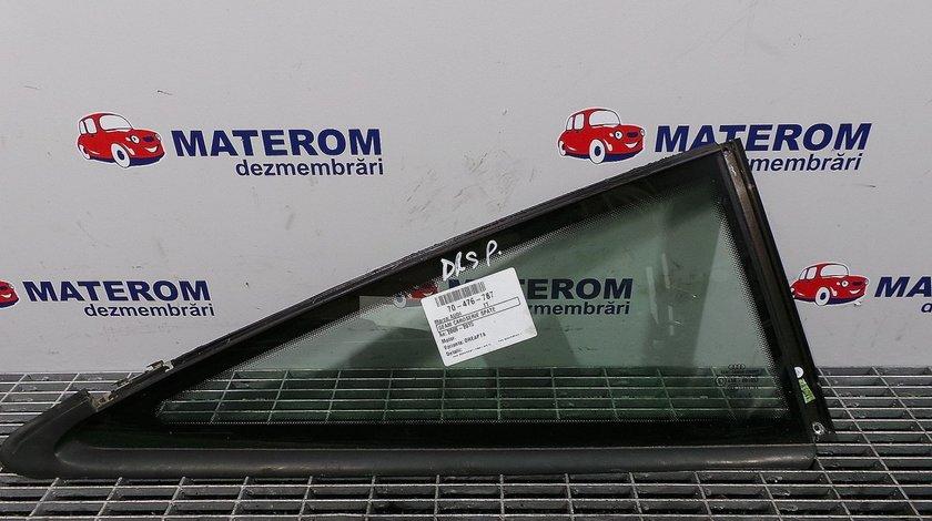 GEAM CAROSERIE SPATE DREAPTA AUDI TT TT - (2006 2015)