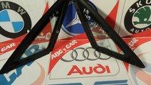 Geam caroserie stanga / dreapta spate Audi A8 D4 4...
