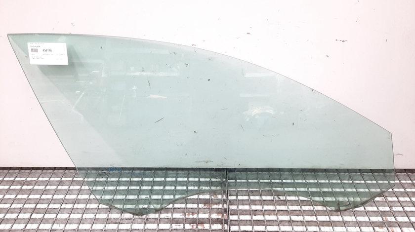 Geam dreapta fata, Audi A6 Avant (4F5, C6) (id:459116)