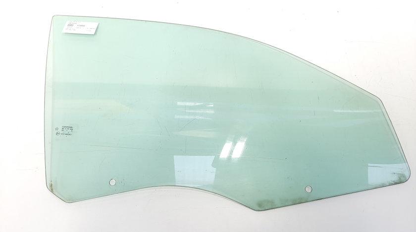 Geam dreapta fata, Chrysler Sebring (JS) (id:475959)
