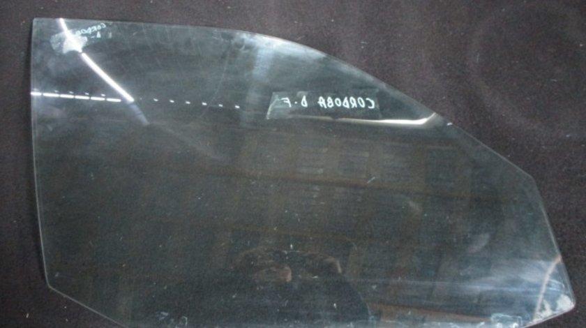 GEAM DREAPTA FATA SEAT CORDOBA FAB. 1999 – 2002