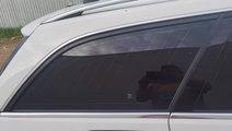 Geam dreapta spate fix Mercedes E200 cdi w212 face...