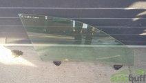 Geam Fata Dreapta Audi A4 B5 (8D) - (1994-2001) 1....