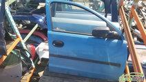 Geam Fata Dreapta Opel Corsa C (2000-2006) oricare...