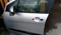 Geam Fata Stanga Peugeot 308 (2007-2013) oricare p...