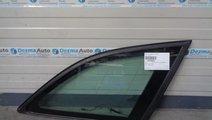 Geam fix caroserie Audi A4 Avant, 8K5, B8 (id:1979...