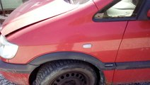 Geam Fix Caroserie Fata Dreapta - Opel Zafira A2...