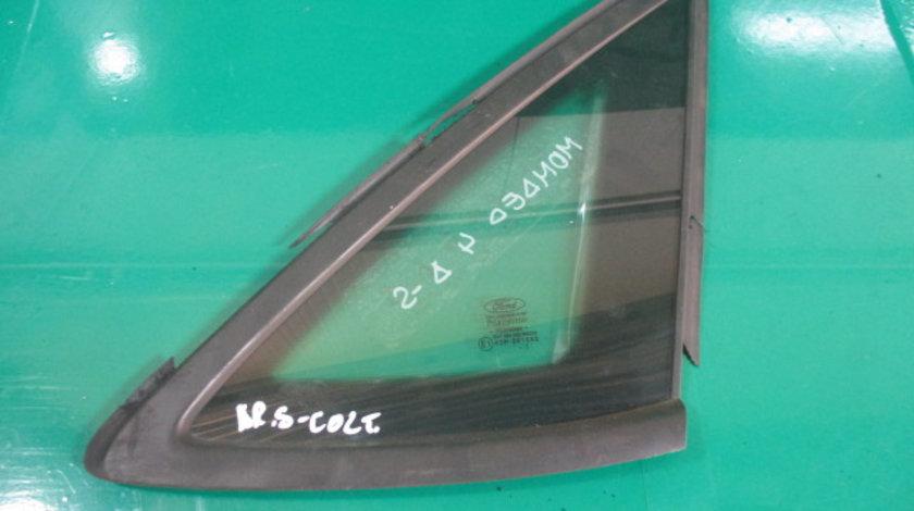GEAM FIX / COLT CAROSERIE DREAPTA SPATE FORD MONDEO MK4 FAB. 2007 - 2014 ⭐⭐⭐⭐⭐