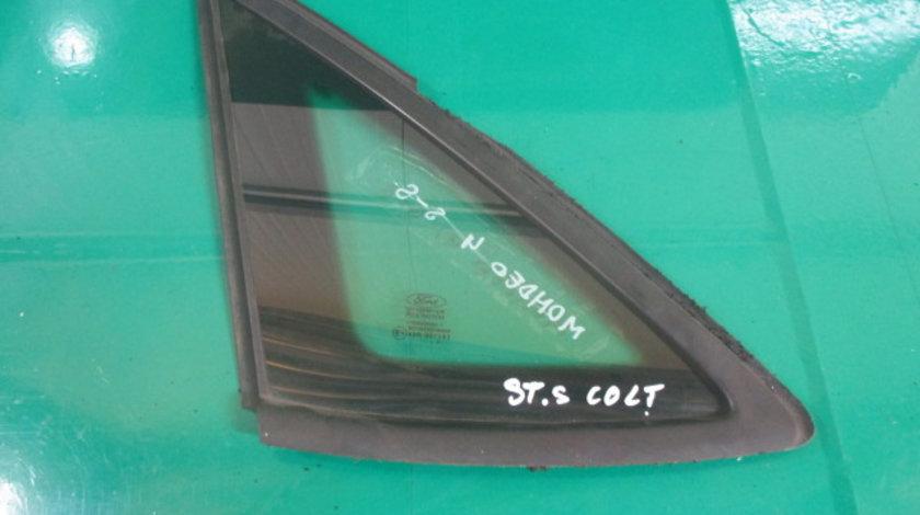 GEAM FIX / COLT CAROSERIE STANGA SPATE FORD MONDEO MK4 FAB. 2007 - 2014 ⭐⭐⭐⭐⭐